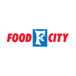 Food City.png