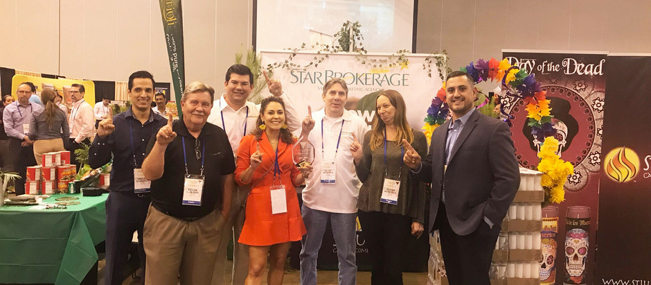 Grocers Supply EXPO 2018