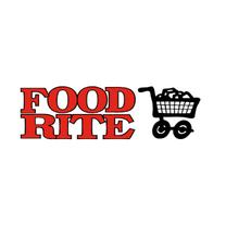 Food Rite.png