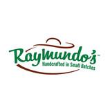 Raymundo's LOW.jpg