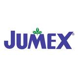 JUMEX.jpg