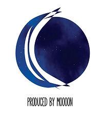 Produced By Mooon.jpg