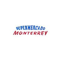 Supermercado Monterrey.jpg