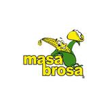 MASABROSA.jpg