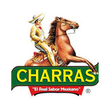 CHARRAS.jpg
