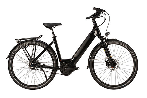 RALEIGH CENTROS GRAND TOUR LOW STEP TOURING E-BIKE  2/3 days delivery into store