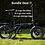 Thumbnail: BUNDLE DEAL !! E-GO LITE BIKES