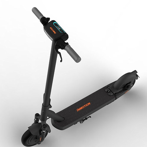 INMOTION E-Scooter L9 500W
