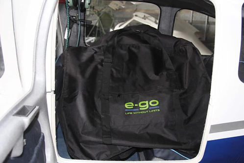 E-GO LITE & LITE+ STORAGE / TRAVEL BAG