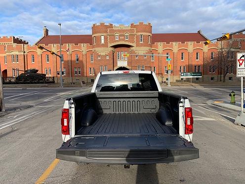 Calgary truck bedliner coating.jpeg