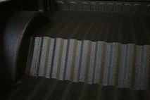 Truck Protective Bedliner Coating