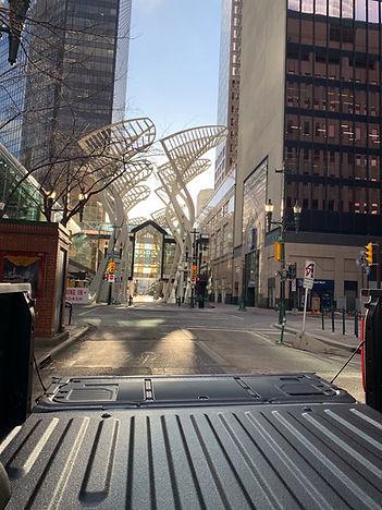Calgary best truck bedliner shop.jpeg