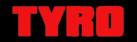 Tyro Truck Coating Calgary