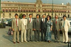멕시코방문 문대원 김기중 최준표 1983.jpg