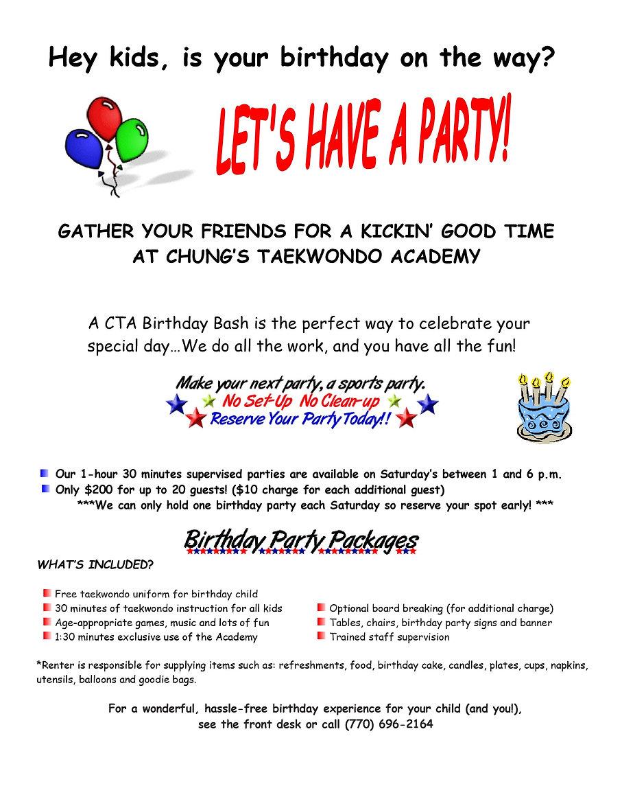 BIRTHDAY-PARTY-FLYER.jpg