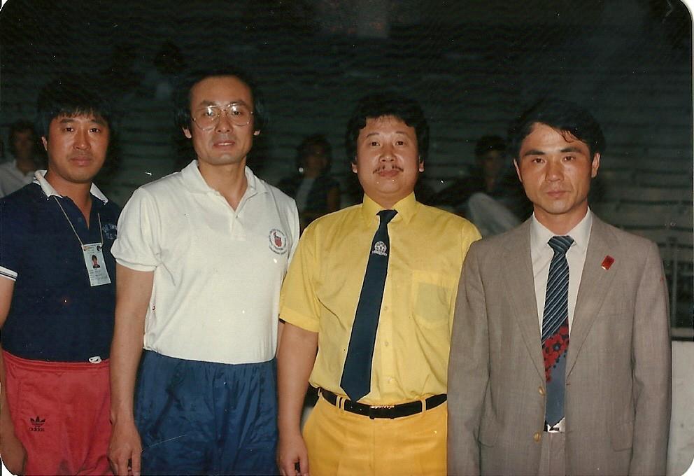 1983 에콰돌 이상철 박연환 김홍광.jpg
