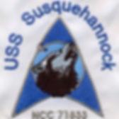 USSSUS.jpg