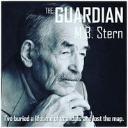 M.B. Stern
