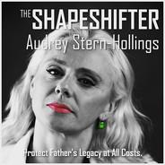 Audrey Stern-Hollings