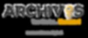 Archivos-logo-web-trans-color.png