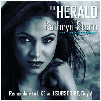 Kat Stern