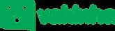 logo vakinha.png