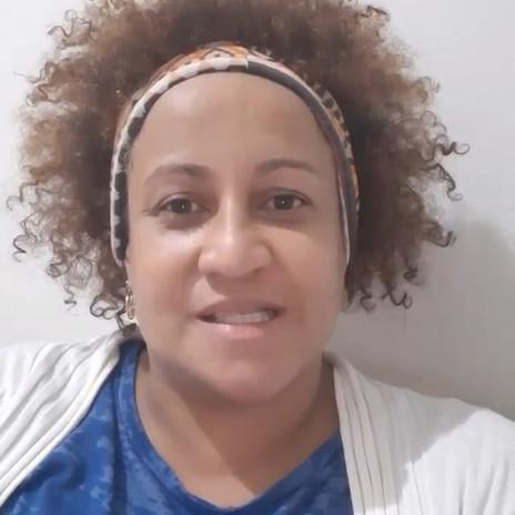 Graça Cunha