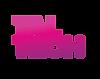 Logo_veeb_esitlus_png.png