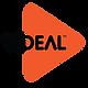 videali-logo-artboard-1.png