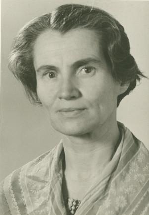 Elsa-Kristiine Kudu
