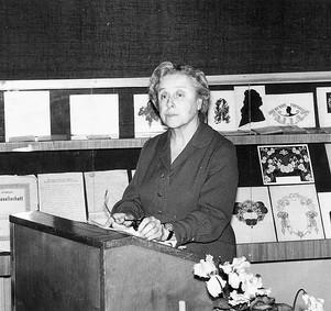 Helene Kulpa