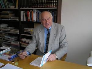 Konrad Kikas