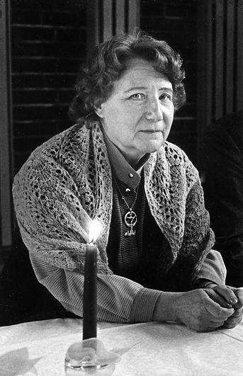 Eeva Maija Haukinen