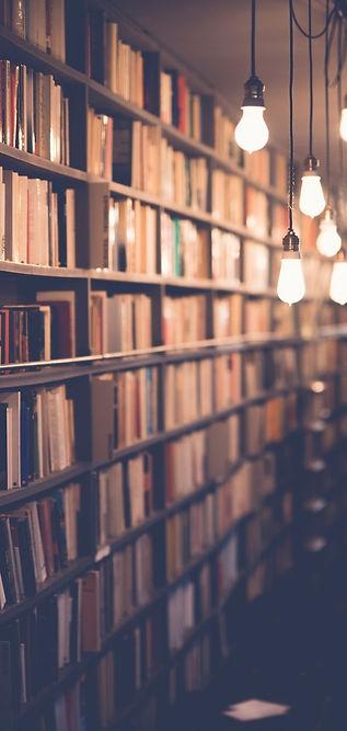 books-2596809_1920_edited.jpg