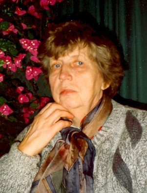 Ester Lepik