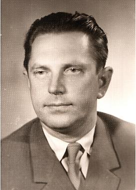 Jaan Mitt
