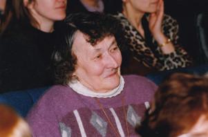 Arda-Maria Kirsel