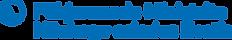 pmni_logo_2_20161101_1002658750.png