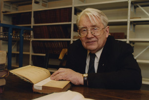 Hans Jürman