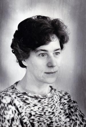Linda Kask