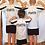 Thumbnail: TeamTetsu T-Shirt: Kids/Adults