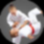 15196503301516126783kids-judo-benefit-2.