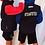 Thumbnail: TeamTetsu Gilet: Kids