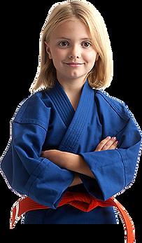 kids-martial-arts-left.png