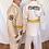 Thumbnail: TeamTetsu Judo Suits - Kids/Adults