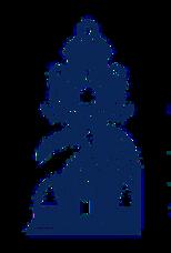 bisc-logo-transp-navy-short-1000px_edite