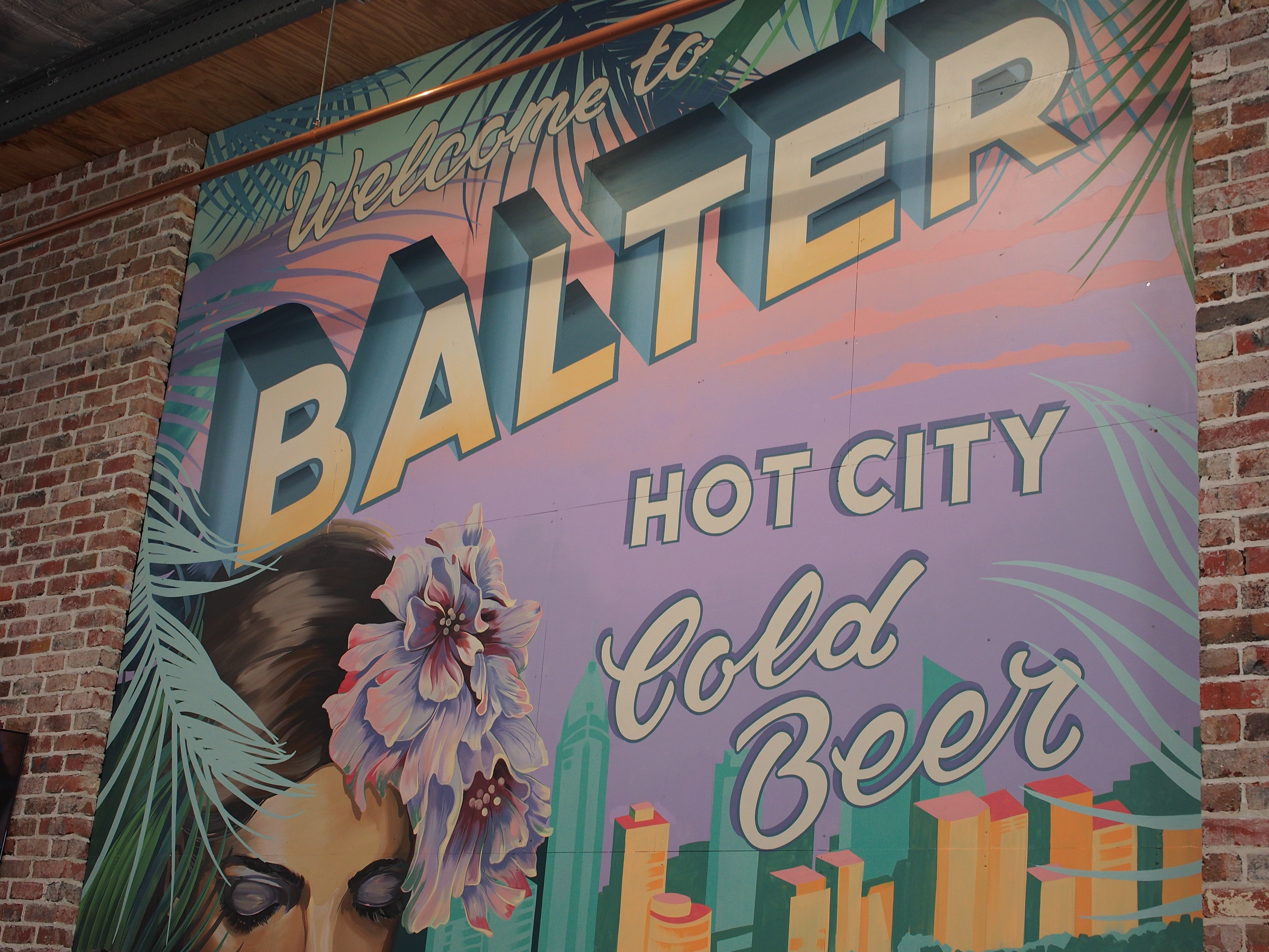 Balter