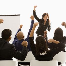 Você-sabe-motivar-seus-funcionários-Veja