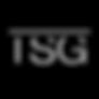 logo tsg_R01.png