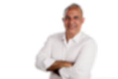 Luis Improta direito png- Foto Alle Vida